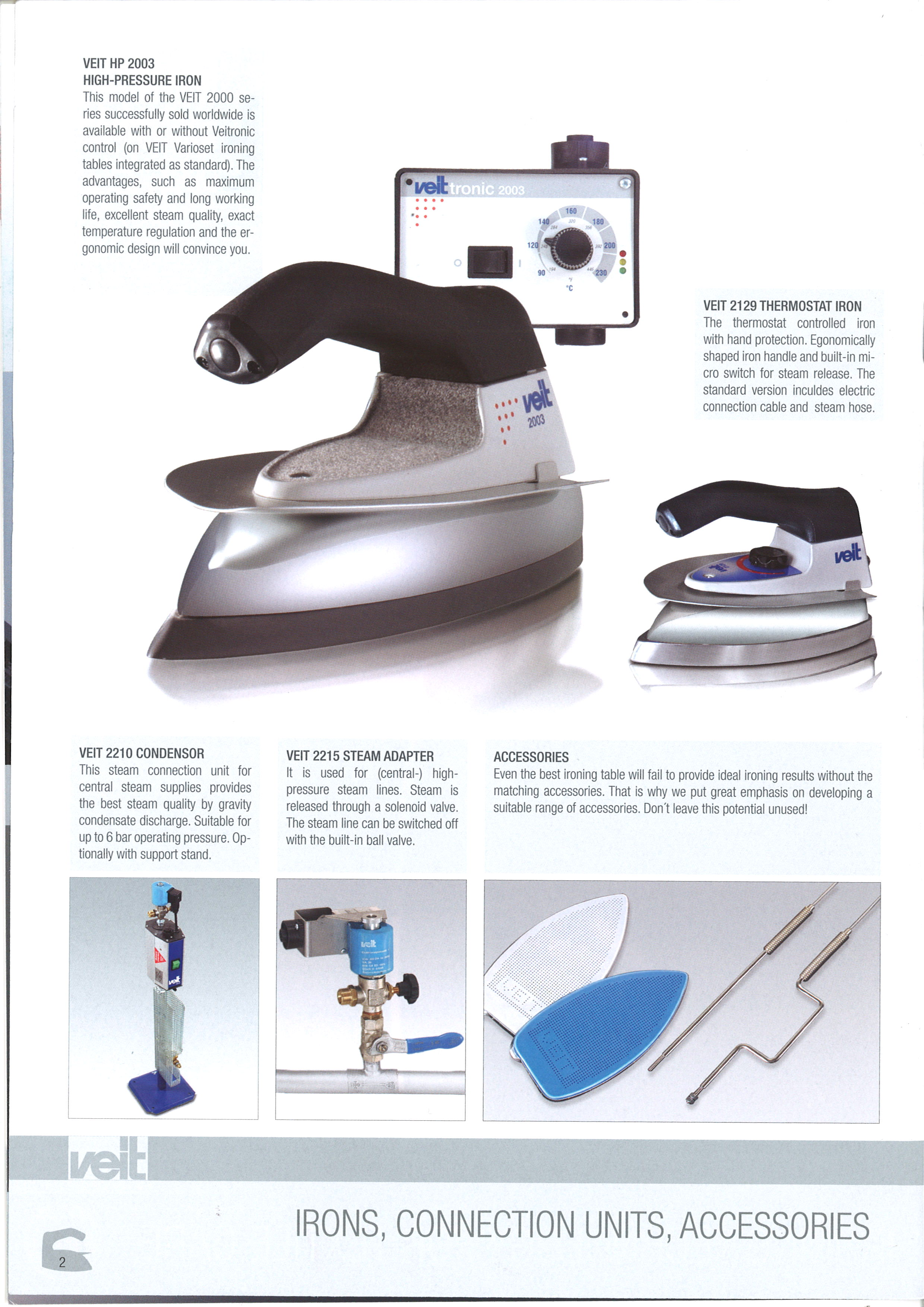 Famous High Pressure Steam Iron Picture Collection - Electrical ...